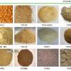 旺川求购:玉米、大麦、高粱、棉粕