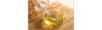 什么是棕榈油?一公斤多少钱?有什么用途
