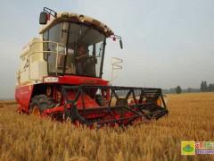农机产品补贴额怎么算?