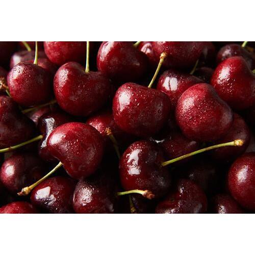 车厘子的营养成分有什么?和大樱桃的差别是啥?