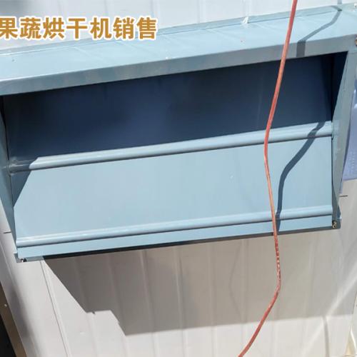云南批发零售烟草炉子(支持订做),烟草烘烤配件