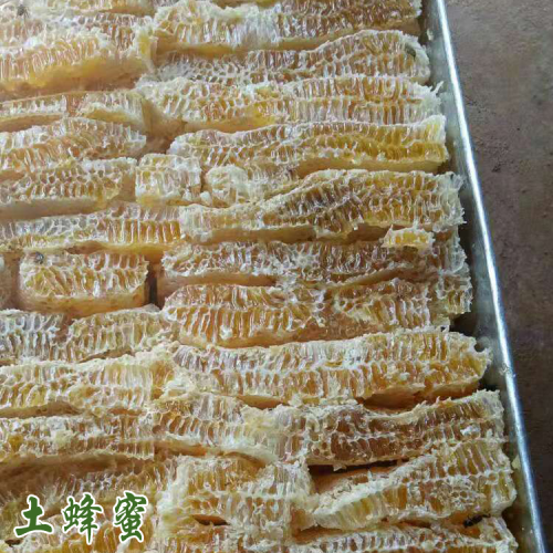 百花蜜市场价格在多少钱一斤?怎么食用好?