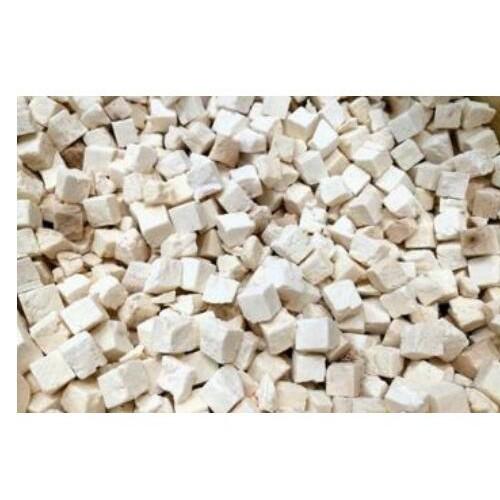 云南茯苓价格大概多少钱一斤?什么条件才能种茯苓