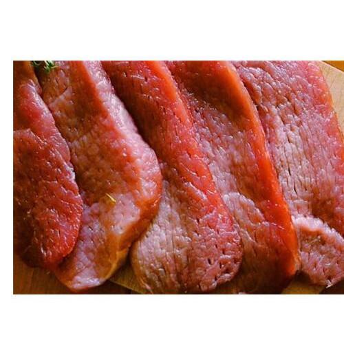 猪肉价格降至20多元一斤!2020年猪肉价格会跌吗?附各地最新行情!