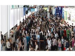 2020第三届中国(昆明)国际消防安全暨应急救援装备博览会