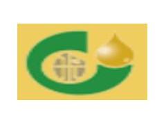 2020第二十四届国际性高档身心健康植物油及植物油(上海市)展览会