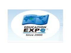 2020北京国际教育展