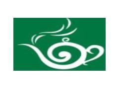 2020第十九届中国重庆国际性紫砂壶加工工艺及茶器展览会