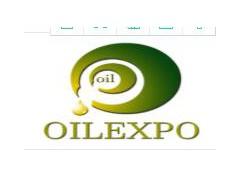第十一届IEOE我国(北京市)国际性植物油产业链展览会第十一届INIE北京国际营养健康大食品产业展览会