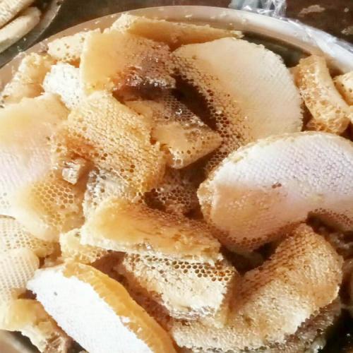 丽江蜂蜜怎样分辨真假方法,今年蜂蜜多少钱一斤?