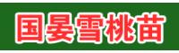 2020年文山丽江雪桃种苗多少钱一棵?