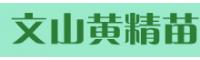 文山黄精苗图片